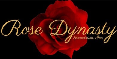 Rose Dynasty Foundation INC