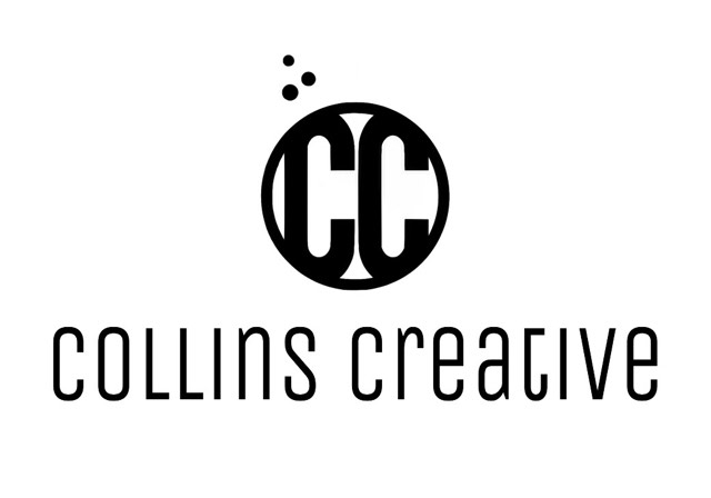 Collins Creative